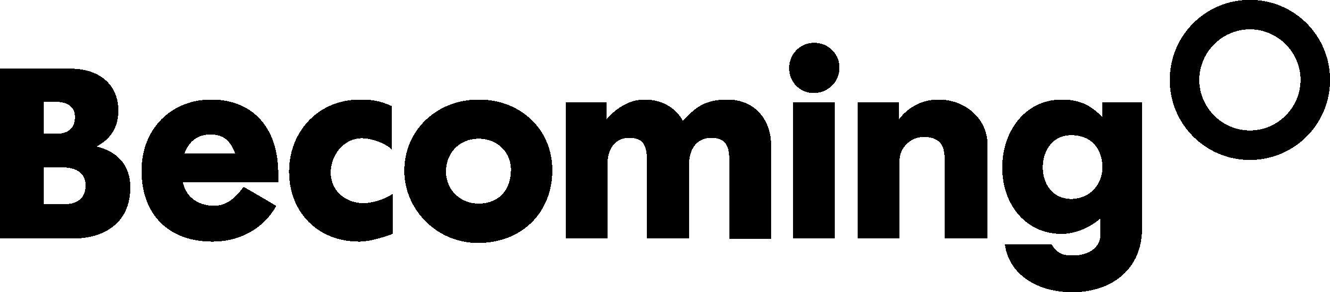 Becoming_logo_zwart